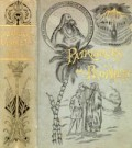 Patriarchs and Prophets--COTA 1/5 --S