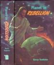 Planet in Rebellion --S