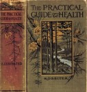 Practical Guide to Health, The -S