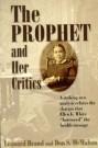 Prophet and Her Critics, The -S