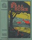 Real Home, The