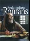 Redemption in Romans --S