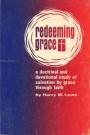 Redeeming Grace -S