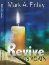 Revive Us Again -S