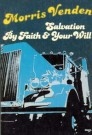 Salvation By Faith and Your Will -S