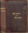 Seventh-day Adventist Hymn and Tune Book, The --S