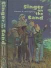 Singer on the Sand --S