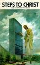 Steps to Christ --S