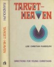 Target-Heaven--MWD Youth --S