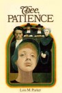 Thee, Patience
