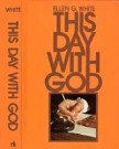 This Day with God--MWD