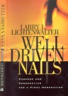 Well-Driven Nails -S