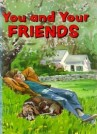 You and Your Friends--HSS/Grade 2 B3