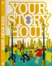 Your Story Hour #2--W/Uncle Dan and Aunt Sue --S